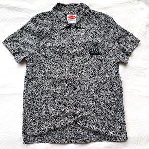 Mambo shirt